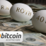 What is a Bitcoin IRA?