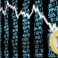 Invest in Bitcoin : Look out for the right signs