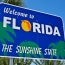Florida to draft a legislation recognizing Bitcoin as a currency