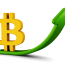 Investment Firm Raises Bitcoin Valuation