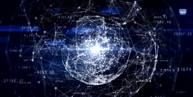 What makes Blockchain the future of Databases