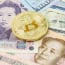 The Chinese look to impose capital controls over Bitcoin, a hiccup to the Bull Run?