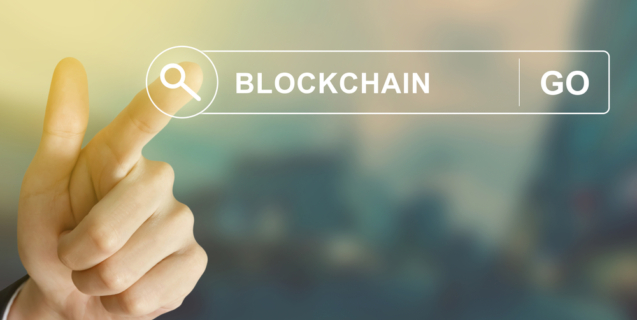 Why Blockchain Is Set To Have The Greatest Impact On Banking Over The Next Decade