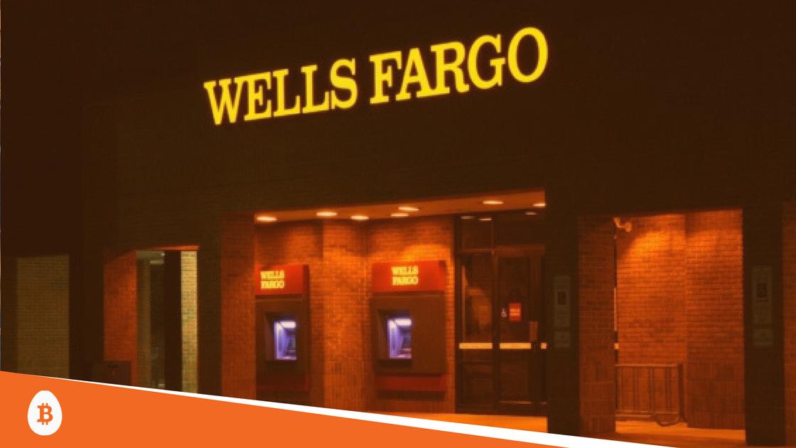 Wells Fargo and Bitfinex war escalates, Bitfinex shuts down