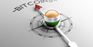 Indian Government seeks Public opinion on how Bitcoin should be Regulated
