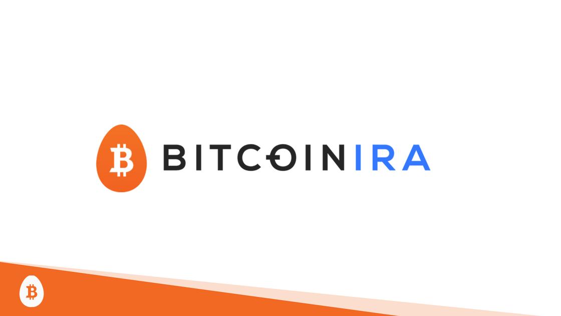 bitcoin ira investieren geld verdienen website ideen