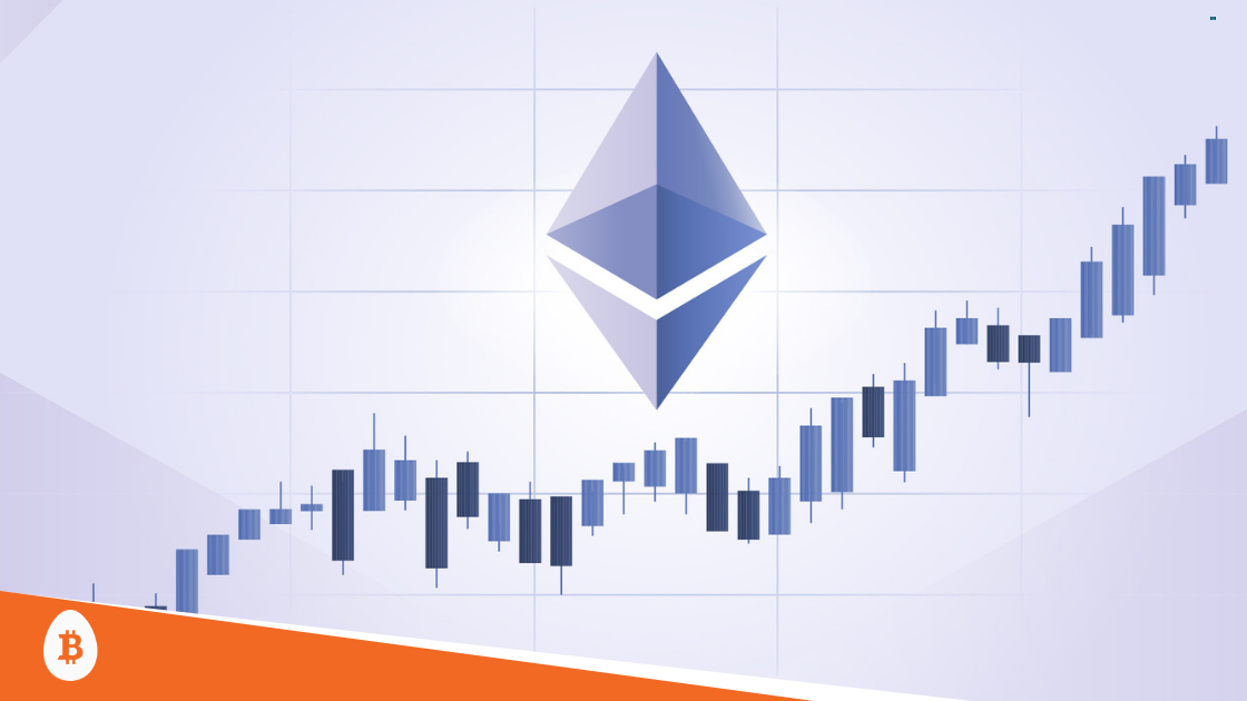 Ethereum Co-Founder Says Next Wave of Crypto Value Won't Be Built on 'Hype'