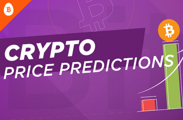 Crypto Price Predictions