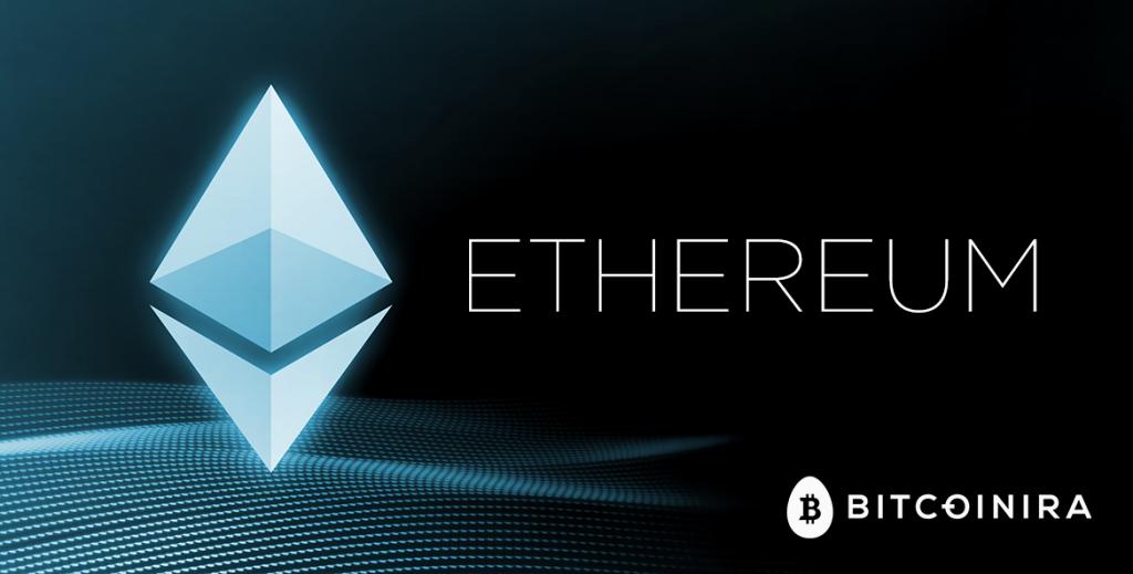 Invest-in-ethereum