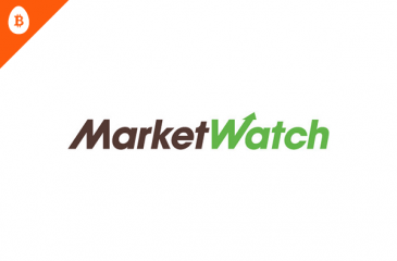 MarketWatch New Wave Crypto