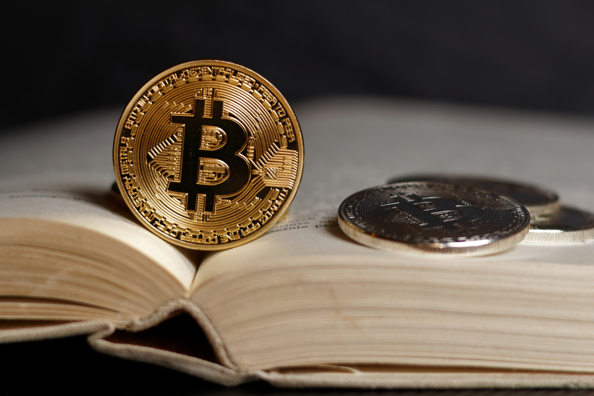 12 Of The Most Important Cryptocurrency And Bitcoin Terms