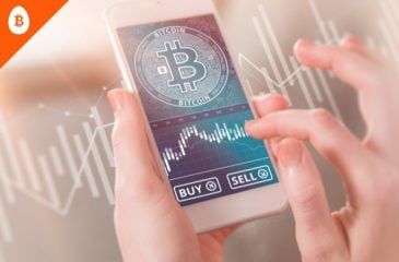 bitcoin price discovery